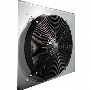Вентилятор Atlas Copco FAN 230/400V 50HZ GA90